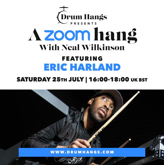 Zoom-Hang-(Eric-Harland)-Web.png