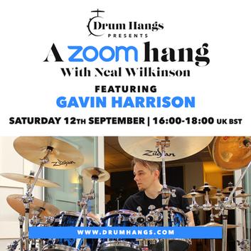 Zoom-Hang-(Gavin-Harrison)-Blank.png