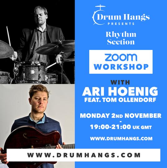 Zoom-Workshop-(Ari-Hoenig).png