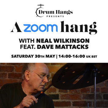 Zoom-Hang-(Dave-Mattacks)-Blank.png