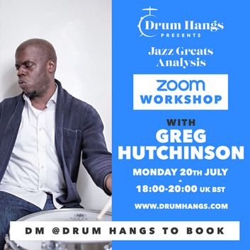 Zoom-Workshop-(Greg-Hutchinson)-Drum.png