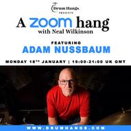Adam-Nussbaum-Part-2.jpg