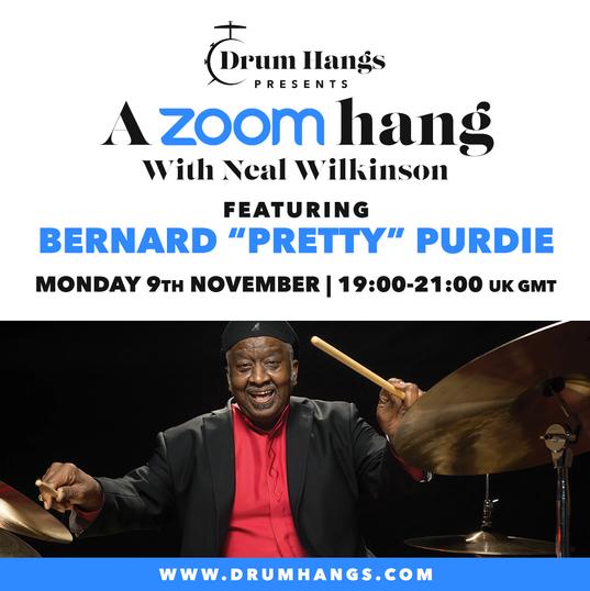 Zoom-Hang-(Bernard-Purdie).png