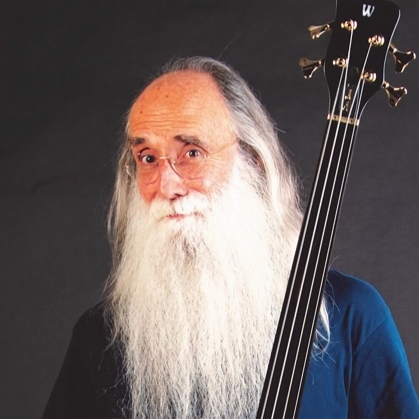 A Zoom Hang with Neal Wilkinson featuring Leland Sklar