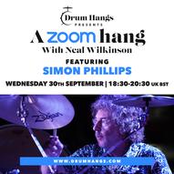 Zoom-Hang-(Simon-Phillips)-Blank.png