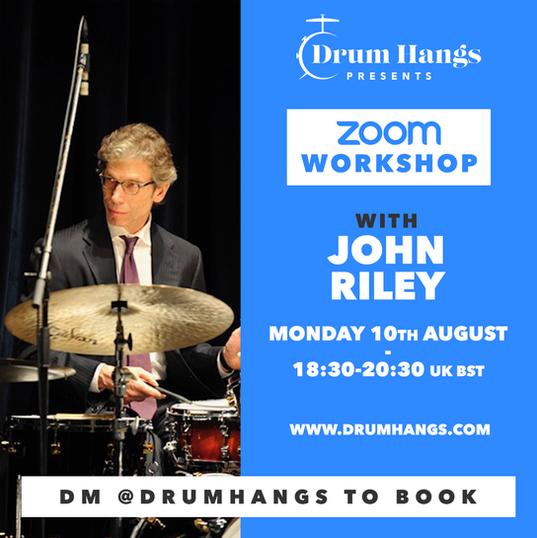 Zoom-Workshop-(John-Riley)-Drum.png