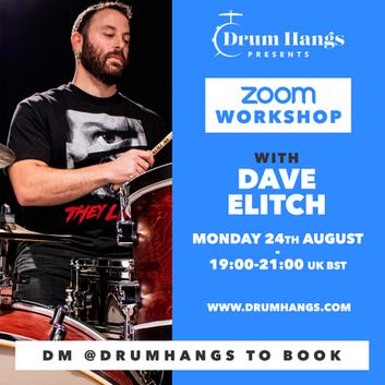 Zoom-Workshop-(Dave-Elitch)-Drum.png