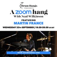 Zoom-Hang-(Martin-France)-Blank.png