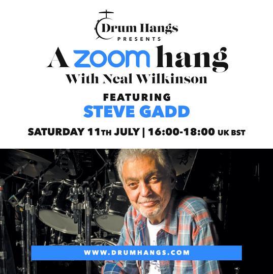 Zoom-Hang-(Steve-Gadd)-Web.png