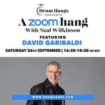 Zoom-Hang-(David-Garibaldi)-Blank.png