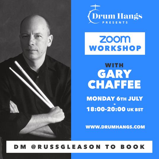 Zoom-Workshop-(Gary-Chaffee)-Russ.png