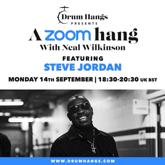 Zoom-Hang-(Steve-Jordan)-Blank-3FINAL (1