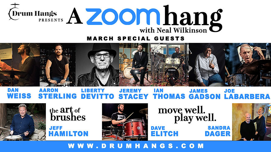 drum-hangs-march-2021-thumb-everything.j