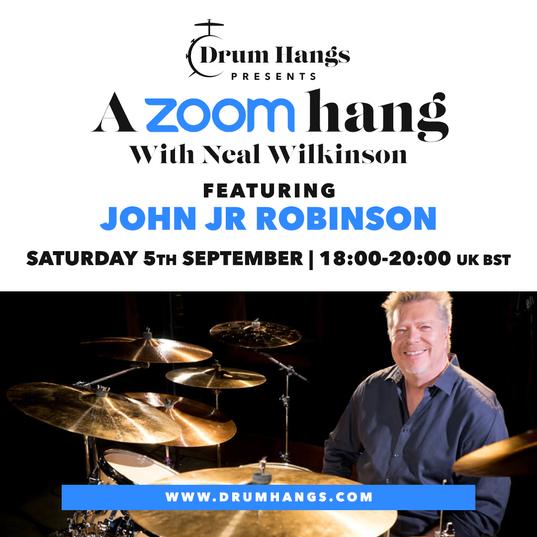 Zoom-Hang-(John-Jr-Robinson)-Blank.png