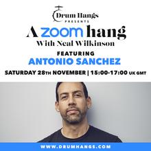 Zoom-Hang-(Antonio-Sanchez).png
