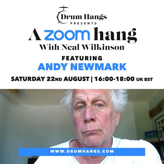Zoom-Hang-(Andy-Newmark)-Web.png