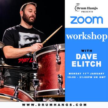 Dave-Elitch-part-2-FINAL.jpg