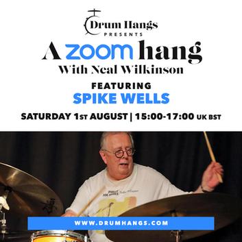 Zoom-Hang-(Spike-Wells)-Web.png