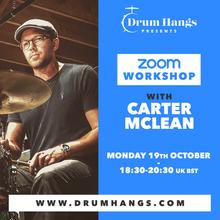 Zoom-Workshop-(Carter-McLean).png