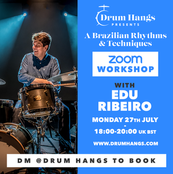 Zoom-Workshop-(Edu-Ribeiro)-DRUM.png