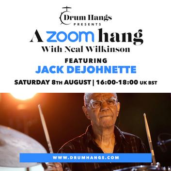 Zoom-Hang-(Jack-DeJohnette)-Web.png