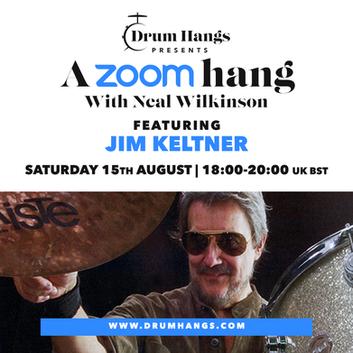 Zoom-Hang-Jim-Keltner-Web-2.png