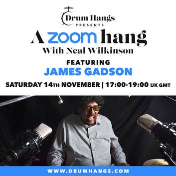 Zoom-Hang-(James-Gadson).png