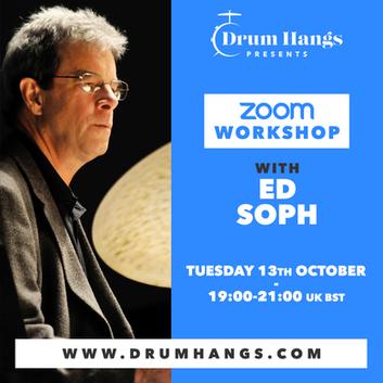 Zoom-Workshop-(Ed-Soph)-2.png