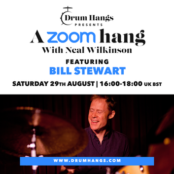 Zoom-Hang-(Bill-Stewart)-Web.png