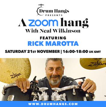 Zoom-Hang-(Rick-Marotta).png