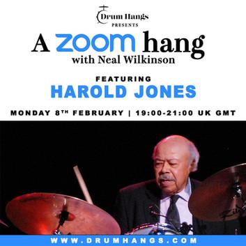Harold-Jones-Flyer.jpg