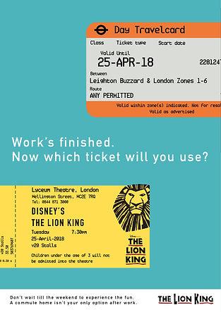 TicketPoster.jpg