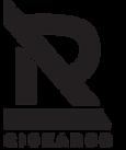 logo negro png.png