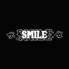 SMILE ANIMATION TEXT