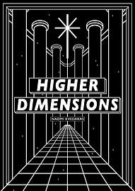 HIGHER DIMENSIONS COVER 1-min.jpg