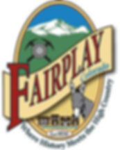 Fairplay Logo.jpg