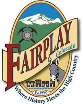 Fairplay Logo.jpg