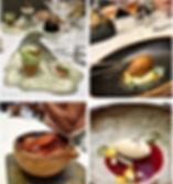 Montia food.jpg