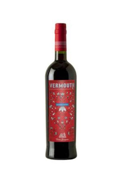 Perez Barquero Vermouth 500ml