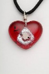 Heart Cremulet