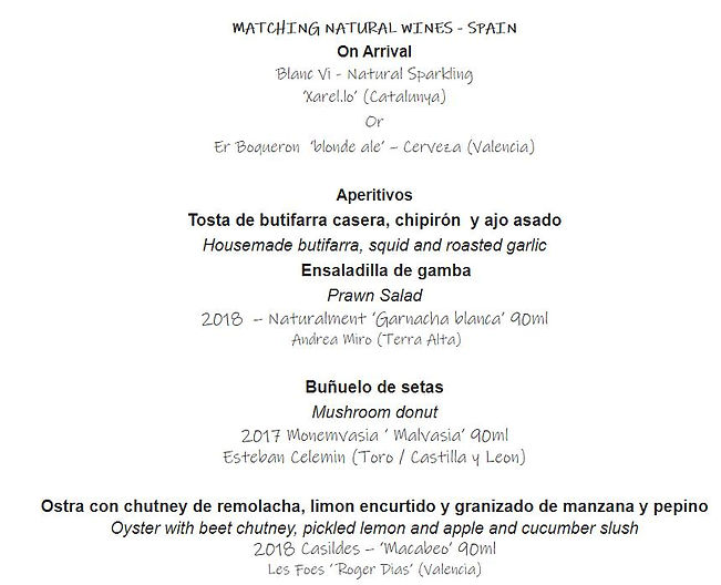 MONTIA MATCHING WINES 1.jpg