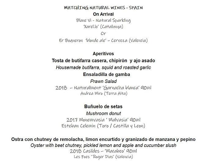 MONTIA MATCHING WINES 1.jpg