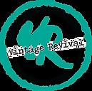 Vintage Revival logo teal.png