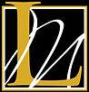 Ladeis Logo.jpg