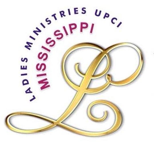 Logo Ladies.jpg