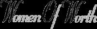 Women of Worth logo.png