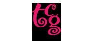 tcg_web-copy.png