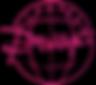 Ladies-Prayer-International-Logo-sm_edit