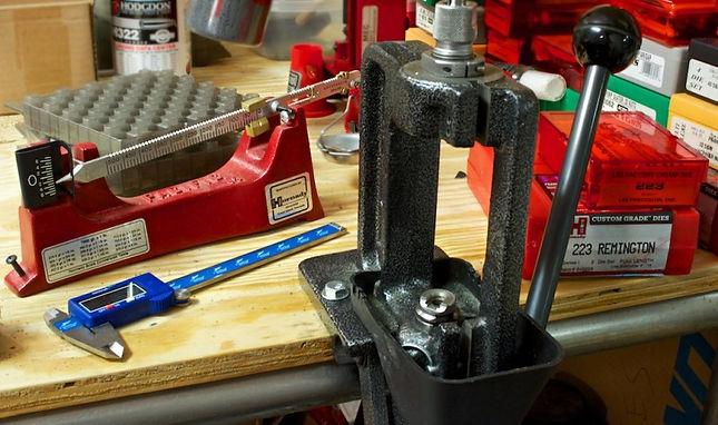 Reloading-equipment-12-800x474.jpg