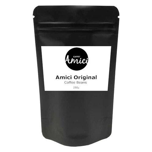 Italian Amici Original Coffee 250gr